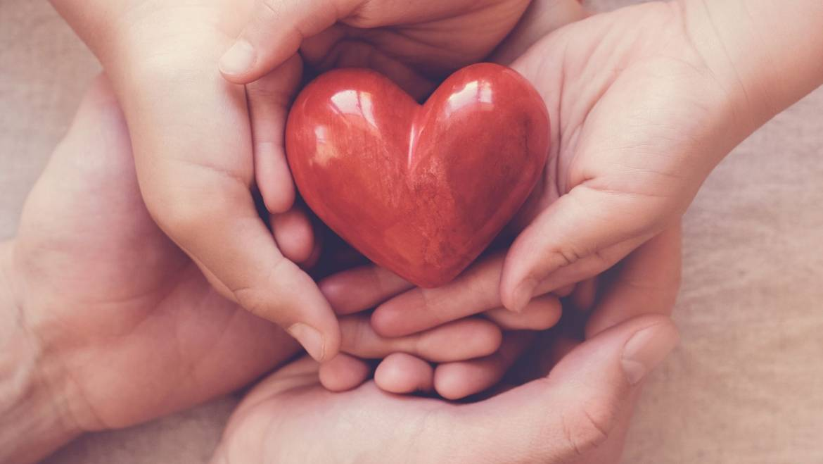 How do you measure your worth – exploring the metrics of compassion